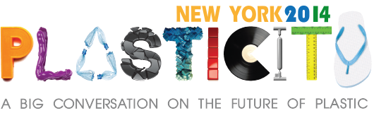 Plasticity New York: 2014