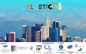Plasticity Forum to Host 8th International Plastics Sustainability Conference in Anaheim