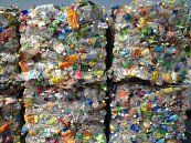 Plastic Pollution Solutions